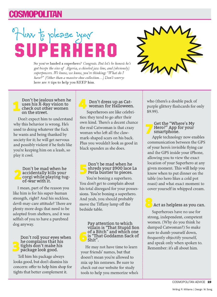 please-superhero