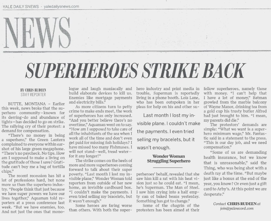 superheroes-strike