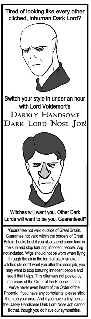 voldemort-nose-ad
